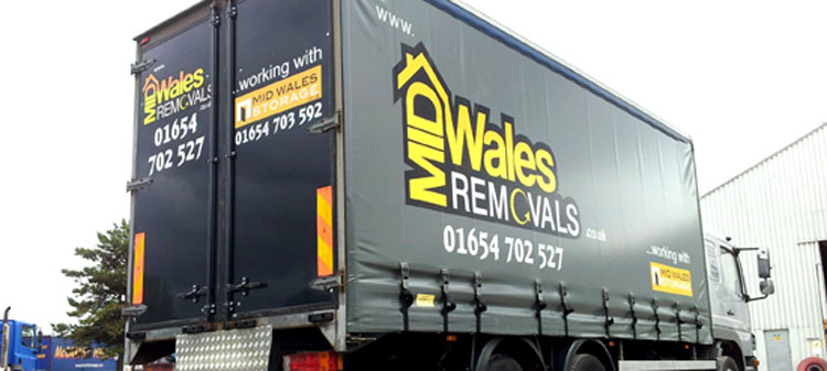 Mid-Wales-Removal-Lorry-Graphics-2.jpg