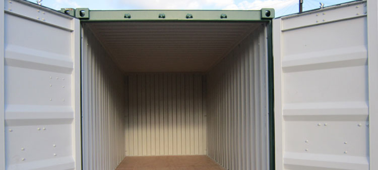 drive-storage-containers.jpg