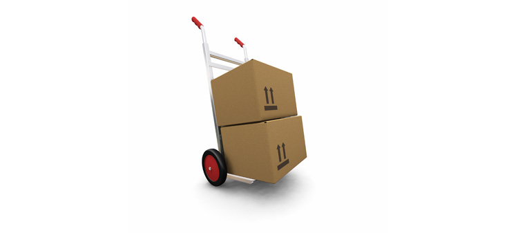 Hand-truck-with-boxes-000002295711_Medium.jpg