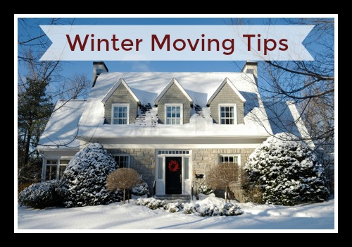 Winter-Moving-Tips-1.jpg